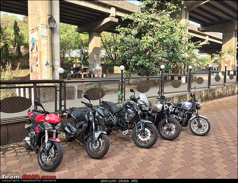 Dreams do come true : 2 years & 18000 kms with my Triumph Tiger 800 XR-img_0943.jpg