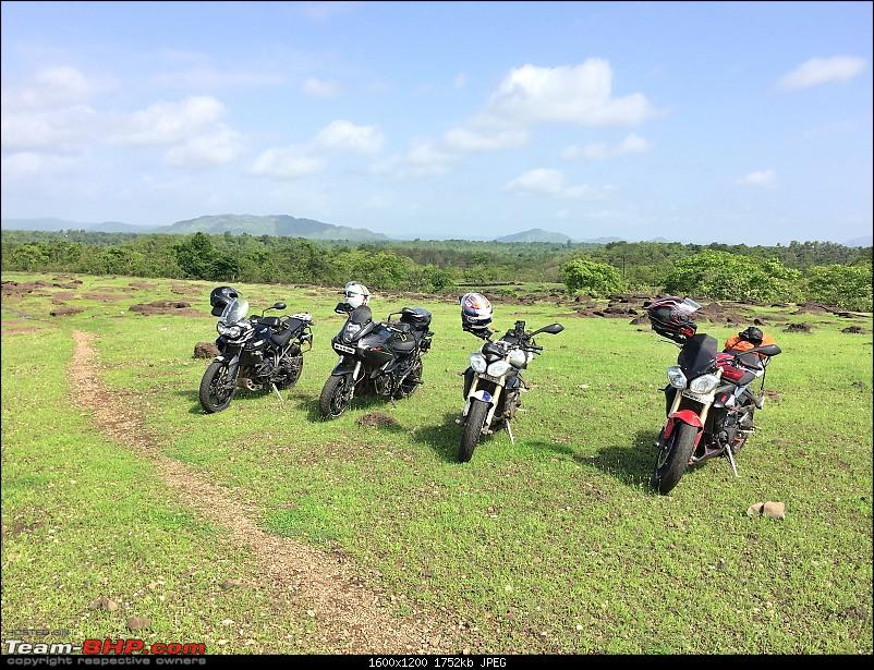 Dreams do come true : 2 years & 18000 kms with my Triumph Tiger 800 XR-img_2566.jpg