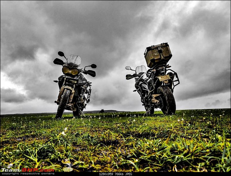 Dreams do come true : 2 years & 18000 kms with my Triumph Tiger 800 XR-ycmk2358.jpg