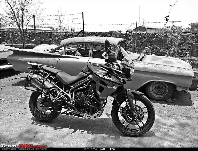 Dreams do come true : 2 years & 18000 kms with my Triumph Tiger 800 XR-img_1300.jpg