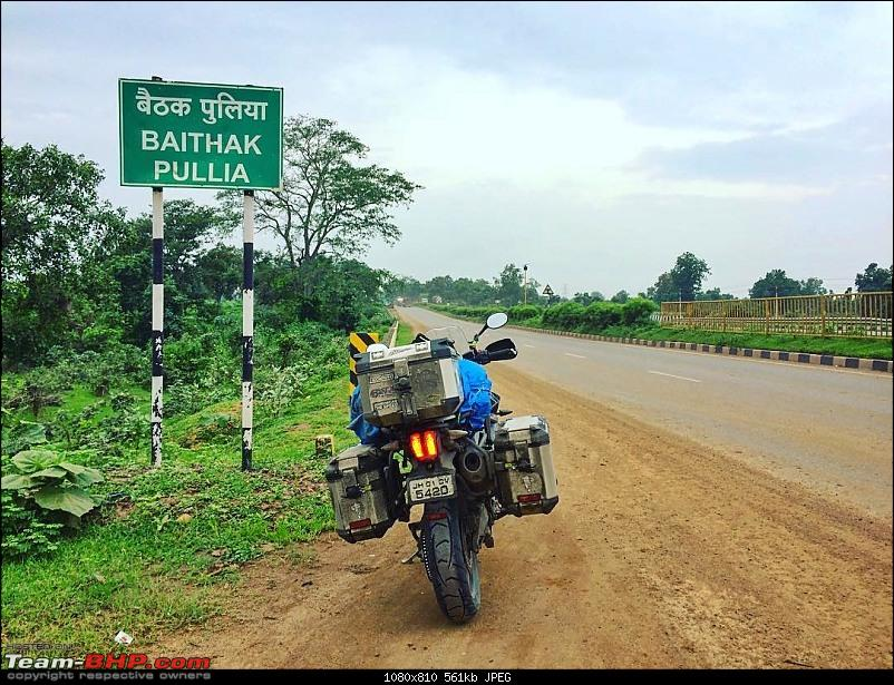 Dreams do come true : 2 years & 18000 kms with my Triumph Tiger 800 XR-39012687_10214474153879812_5652963919803711488_o.jpg