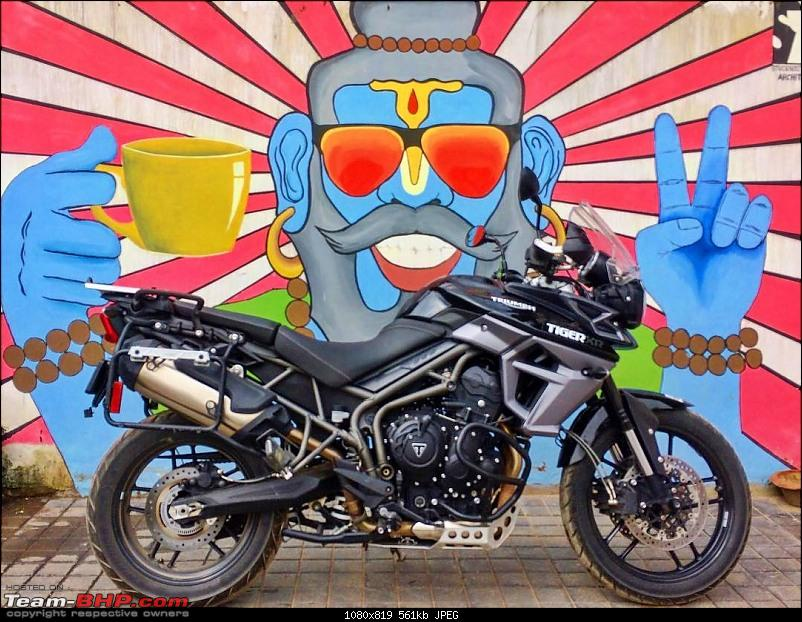 Dreams do come true : 2 years & 18000 kms with my Triumph Tiger 800 XR-39606942_10214525932414243_1634074295502110720_o.jpg