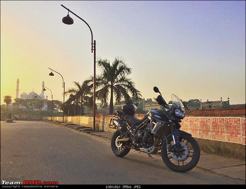 Dreams do come true : 2 years & 18000 kms with my Triumph Tiger 800 XR-43000378_10214809955914653_8402256744641724416_o.jpg