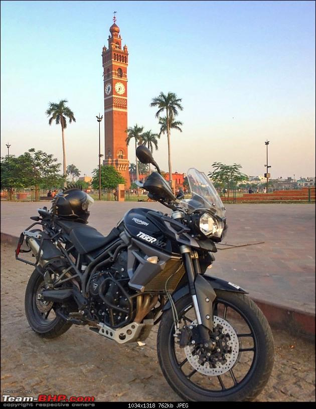 Dreams do come true : 2 years & 18000 kms with my Triumph Tiger 800 XR-l2.jpg
