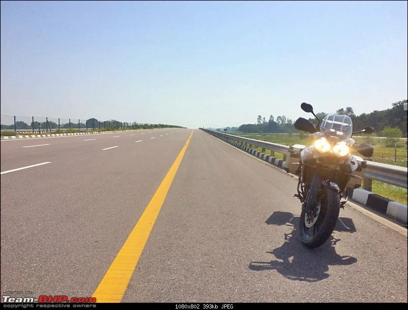 Dreams do come true : 2 years & 18000 kms with my Triumph Tiger 800 XR-l3.jpg