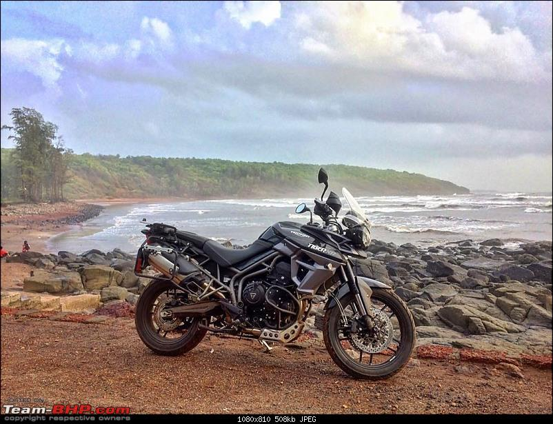 Dreams do come true : 2 years & 18000 kms with my Triumph Tiger 800 XR-35760333_10214111159645183_2749164933596839936_o.jpg