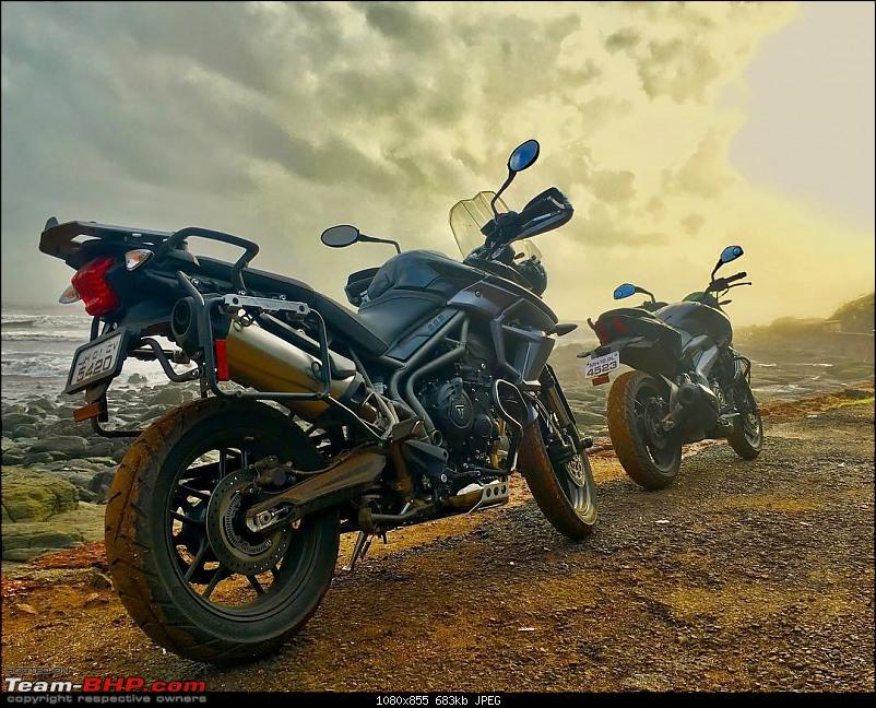 Dreams do come true : 2 years & 18000 kms with my Triumph Tiger 800 XR-35771071_10155352343757821_52035495886061568_o.jpg