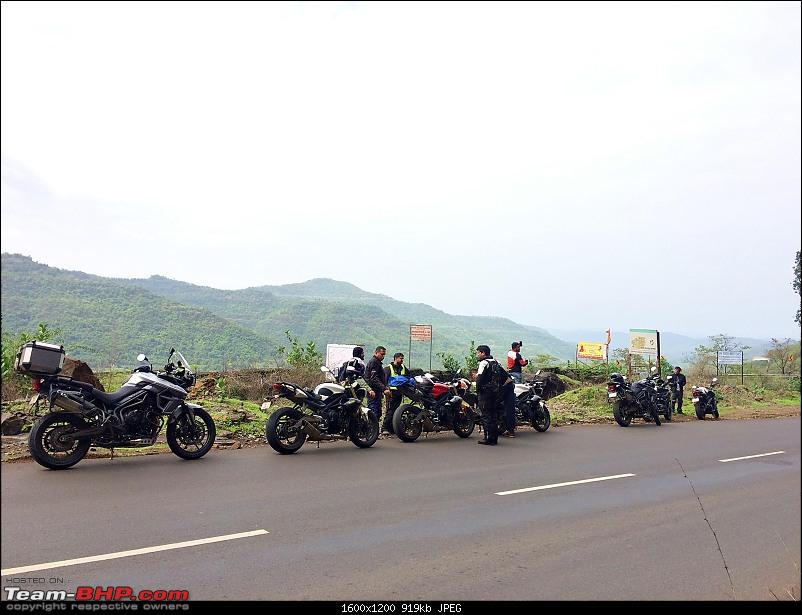 Dreams do come true : 2 years & 18000 kms with my Triumph Tiger 800 XR-img_2150.jpg