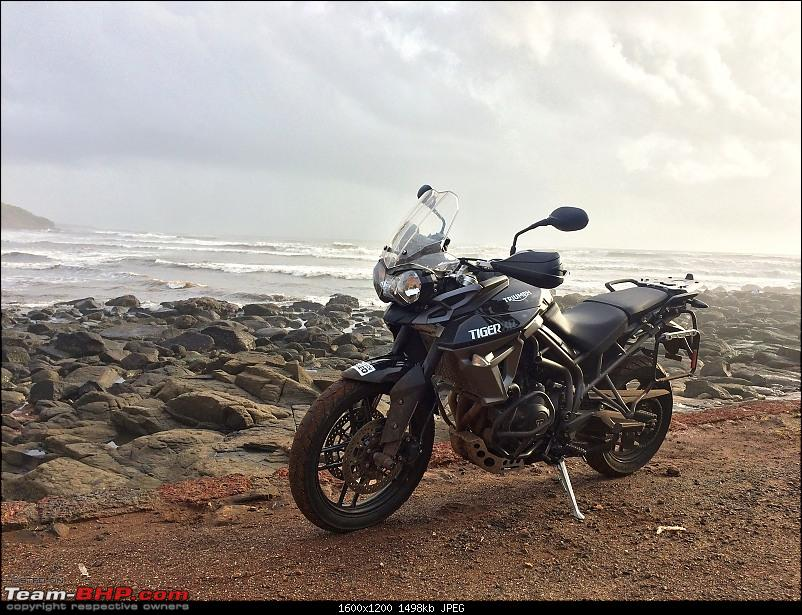 Dreams do come true : 2 years & 18000 kms with my Triumph Tiger 800 XR-img_2237.jpg