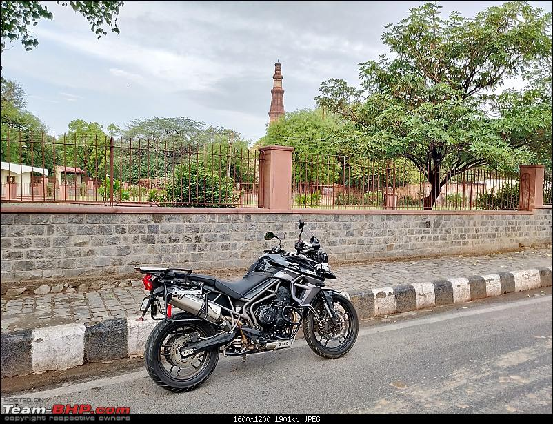 Dreams do come true : 2 years & 18000 kms with my Triumph Tiger 800 XR-img_20190518_062814.jpg