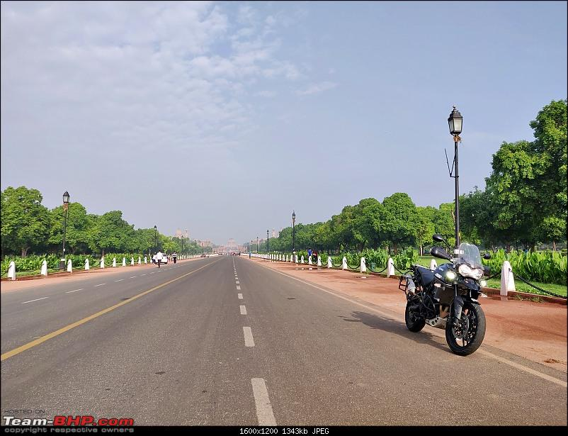 Dreams do come true : 2 years & 18000 kms with my Triumph Tiger 800 XR-img_20190518_073403.jpg