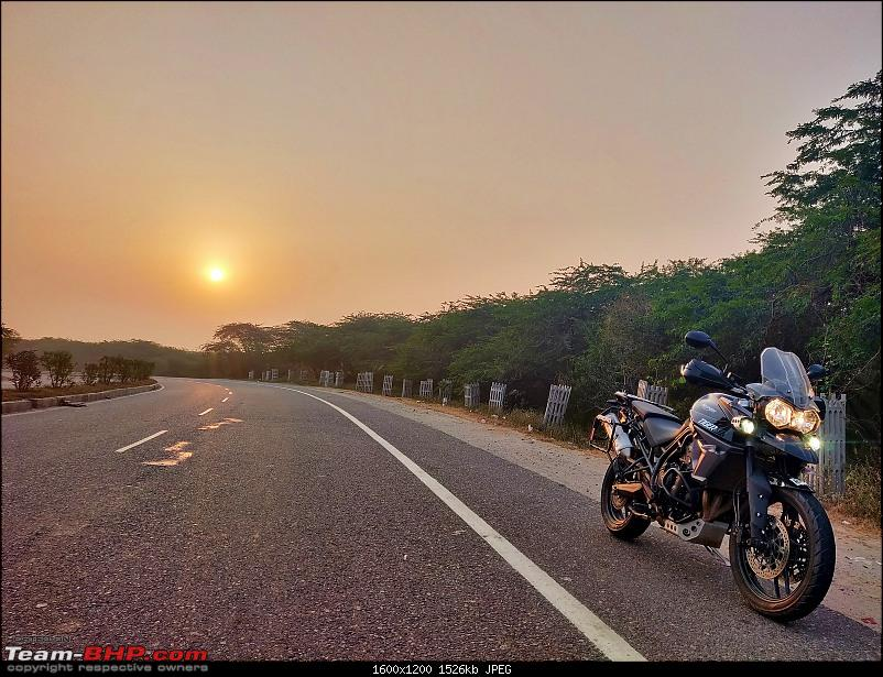 Dreams do come true : 2 years & 18000 kms with my Triumph Tiger 800 XR-img_20191013_065951.jpg