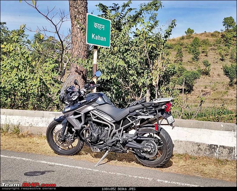 Dreams do come true : 2 years & 18000 kms with my Triumph Tiger 800 XR-46473213_10215122928698777_3117262249547268096_o.jpg