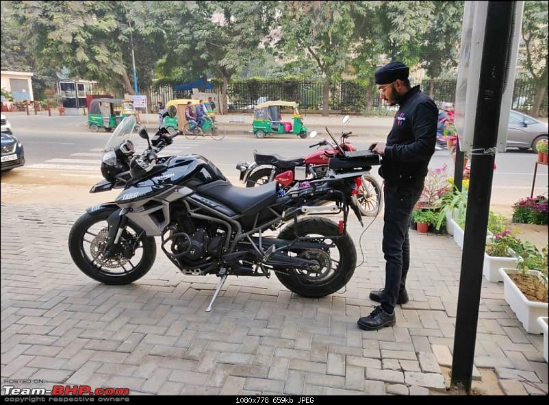 Dreams do come true : 2 years & 18000 kms with my Triumph Tiger 800 XR-s2.jpg
