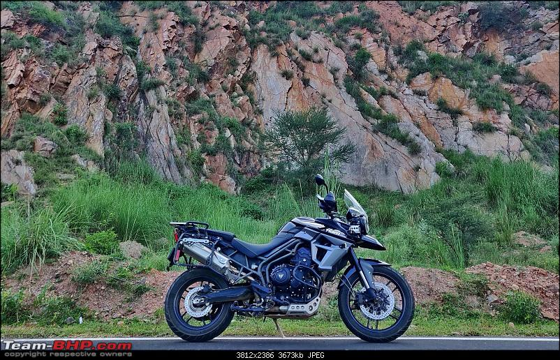Dreams do come true : 2 years & 18000 kms with my Triumph Tiger 800 XR-img_20200829_174823015.jpeg