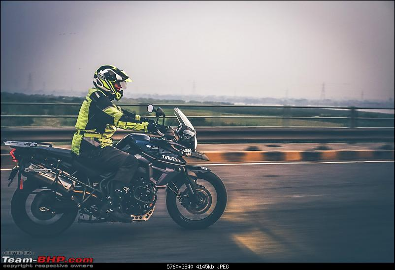 Dreams do come true : 2 years & 18000 kms with my Triumph Tiger 800 XR-_h1b176401.jpeg
