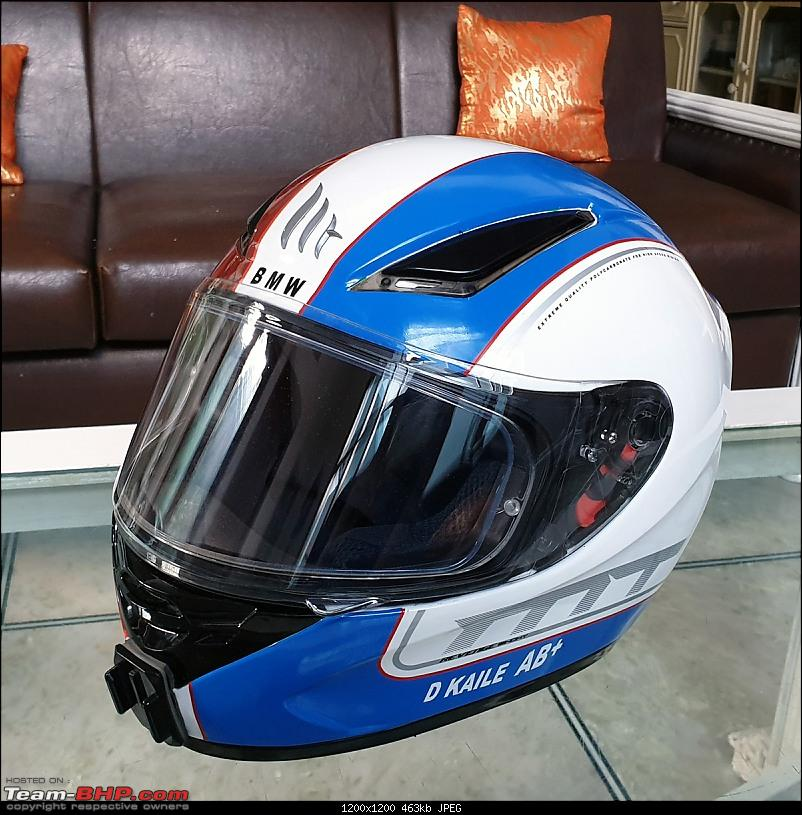 BMW R1250GS Adventure Pro MY2020 - Style HP - The Comprehensive Review-mt-helmet-bmwfied-22092020_1.jpg