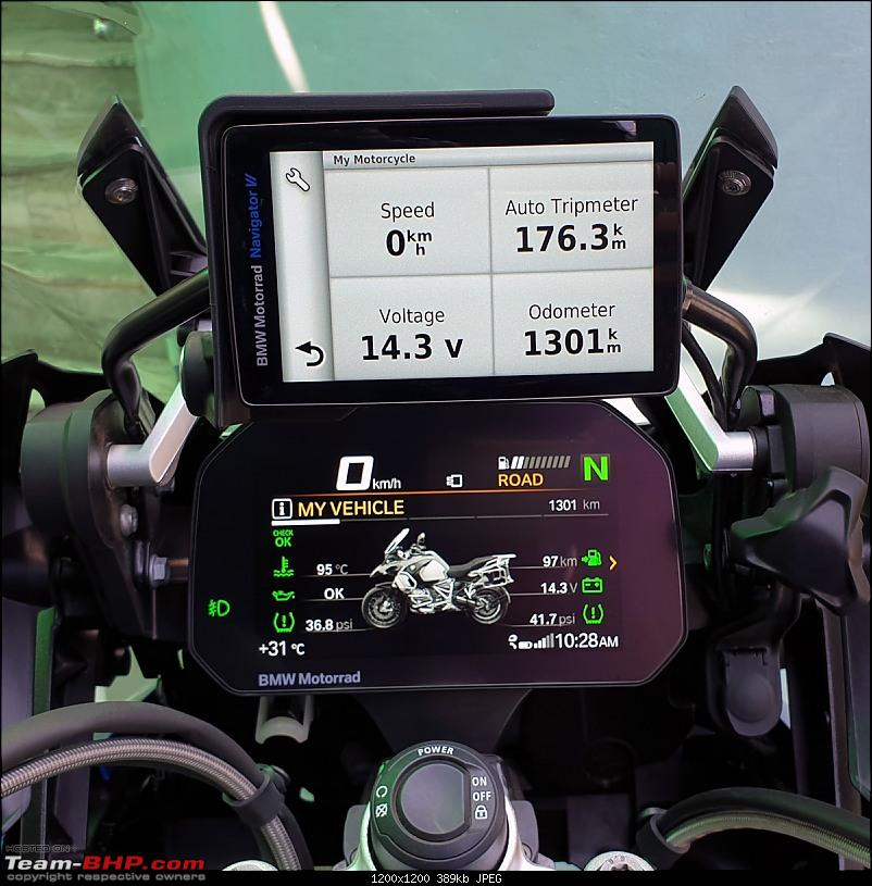 BMW R1250GS Adventure Pro MY2020 - Style HP - The Comprehensive Review-ride-missus-27092020_7.jpg