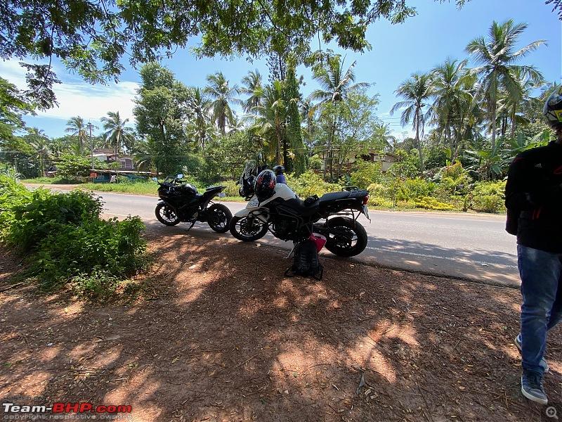 Review: My Yamaha R1 (WGP 50th Anniversary Edition)-img_1568.jpeg