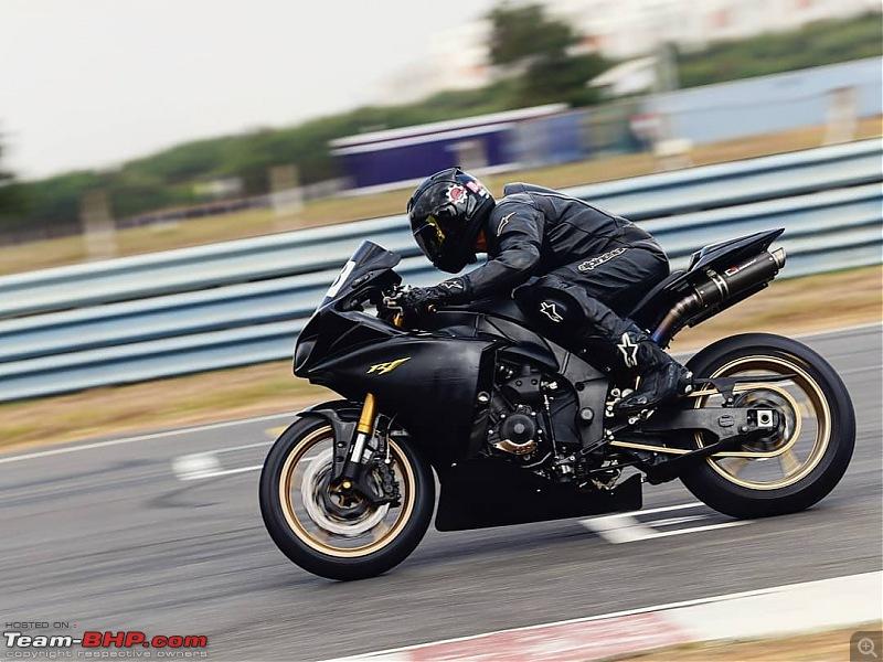 Review: My Yamaha R1 (WGP 50th Anniversary Edition)-002.jpg