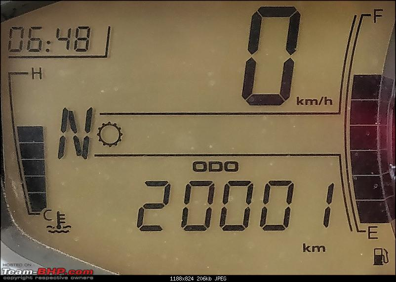 Dreams do come true : 2 years & 18000 kms with my Triumph Tiger 800 XR-img_20201024_064914012.jpeg