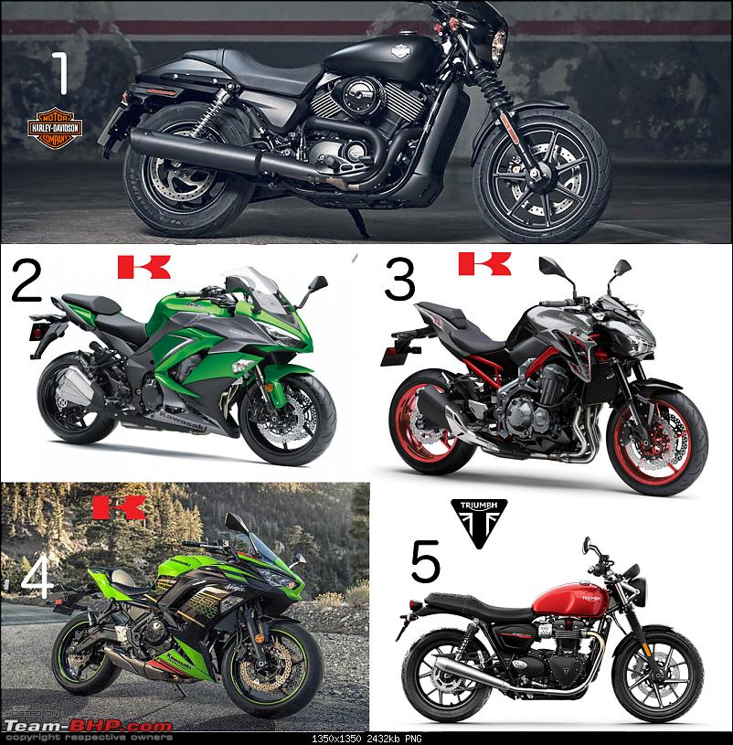 2020 Annual Report Card - Superbikes & Imported Motorcycles-top5superbikesimages.png