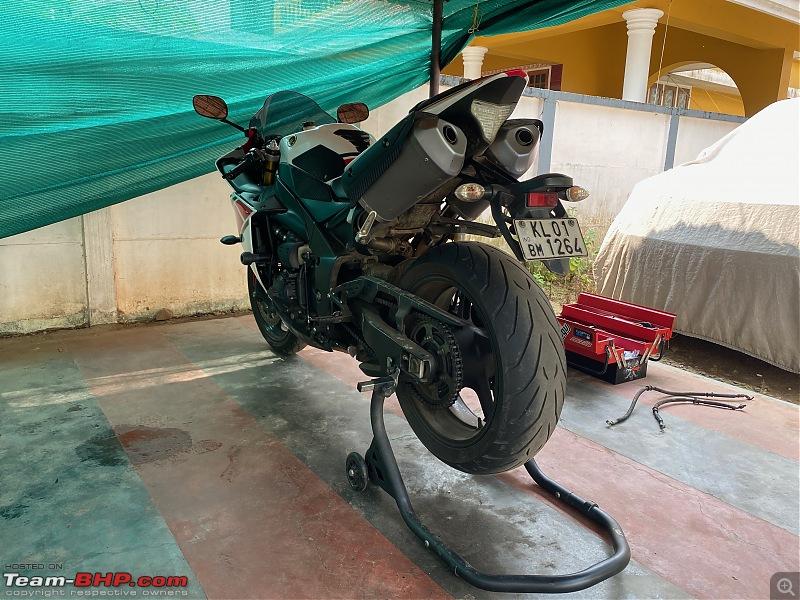 Review: My Yamaha R1 (WGP 50th Anniversary Edition)-img_2414.jpeg