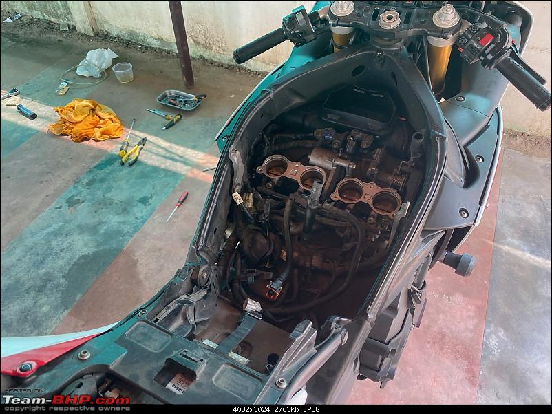 Review: My Yamaha R1 (WGP 50th Anniversary Edition)-5.jpeg