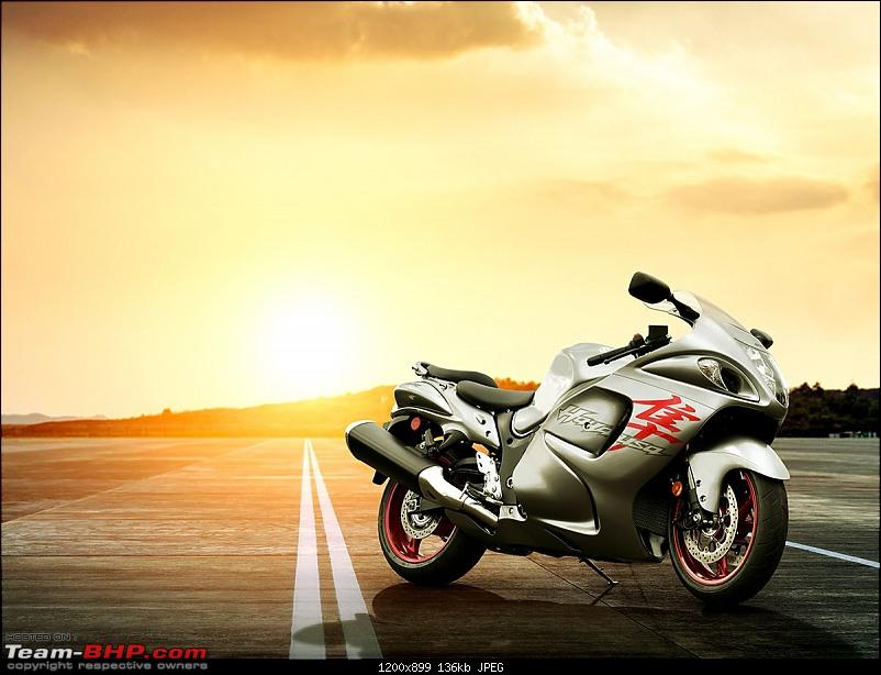 2020 Annual Report Card - Superbikes & Imported Motorcycles-hayabusabig5min.jpg