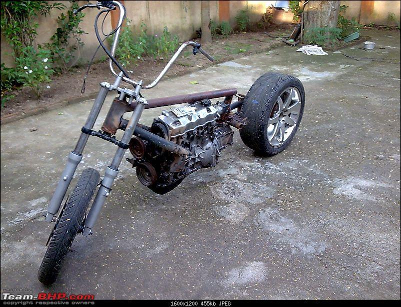 "'1000cc custom cruiser, project completed and pics uploaded""-image191.jpg"