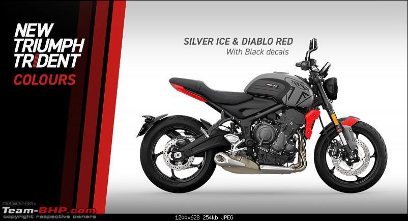 2021 Triumph Trident 660 unveiled. Edit: Now launched at 6.95 lakhs-20210406_114457.jpg