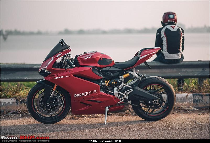 Mark 13 | My Pre-Worshipped Ducati Panigale 959-1.jpeg