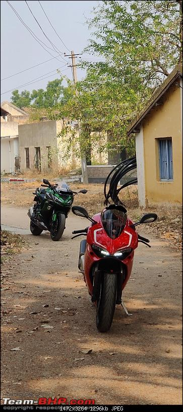 Mark 13 | My Pre-Worshipped Ducati Panigale 959-12.jpg