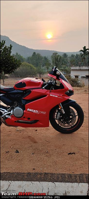 Mark 13 | My Pre-Worshipped Ducati Panigale 959-14.jpg