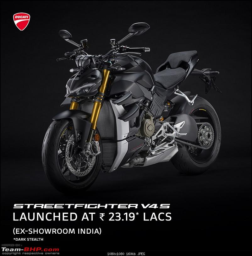 Ducati Streetfighter V4 launched at Rs. 19.99 lakh-20210513_145735.jpg