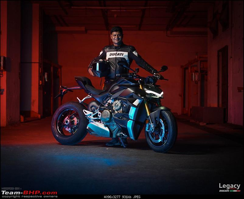 Ducati Streetfighter V4 launched at Rs. 19.99 lakh-20210518_152708.jpg