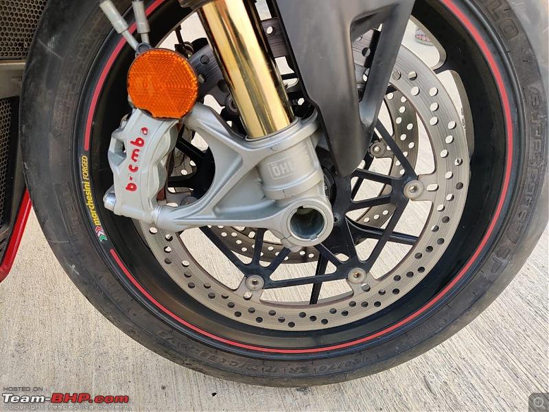My Ducati Panigale V4S - Bad to the bone-img20210607wa0019.jpg