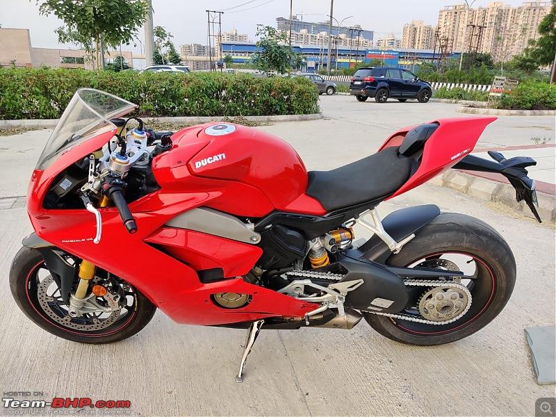 My Ducati Panigale V4S - Bad to the bone-img20210607wa0008.jpg