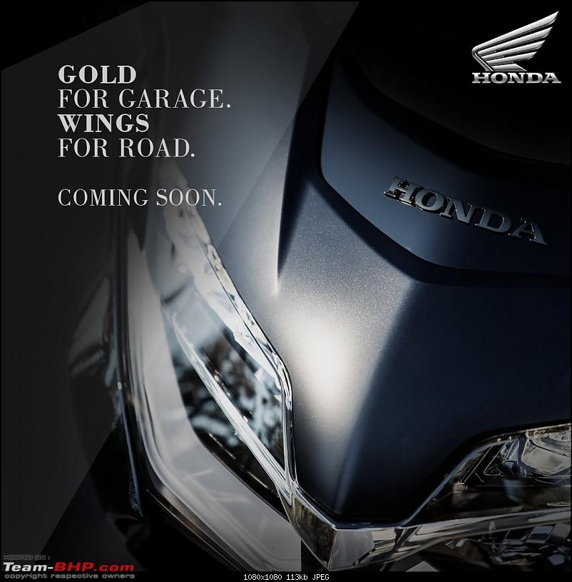 2021 Honda Goldwing teased for India. EDIT: Launched at Rs. 37.20 lakhs-20210610_180240.jpg
