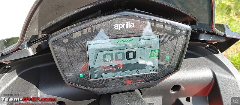 2020 Aprilia RS 660 unveiled-20210610_120032_hdr.jpg
