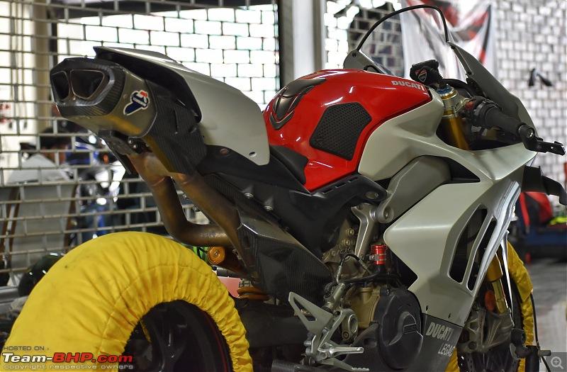 My Ducati Panigale V4S - Bad to the bone-dsc_005601.jpeg