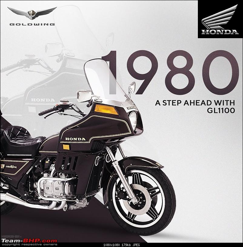 2021 Honda Goldwing teased for India. EDIT: Launched at Rs. 37.20 lakhs-20210614_081515.jpg
