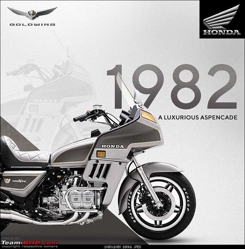 2021 Honda Goldwing teased for India. EDIT: Launched at Rs. 37.20 lakhs-20210614_081518.jpg