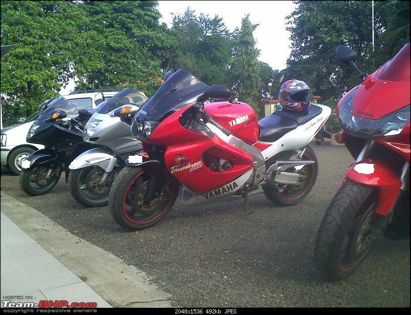 Riding season continued, Now 2014-15!-11102009103.jpg