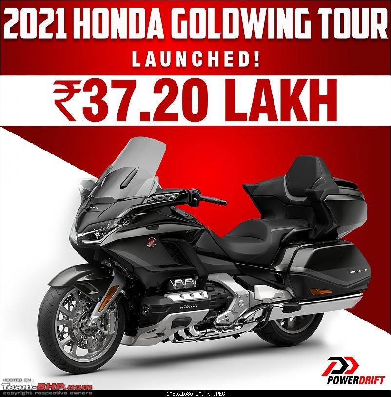 2021 Honda Goldwing teased for India. EDIT: Launched at Rs. 37.20 lakhs-20210616_132729.jpg