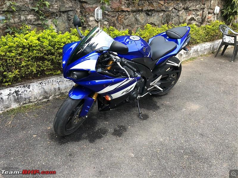 Review: My Yamaha R1 (WGP 50th Anniversary Edition)-img20210326wa0018.jpg