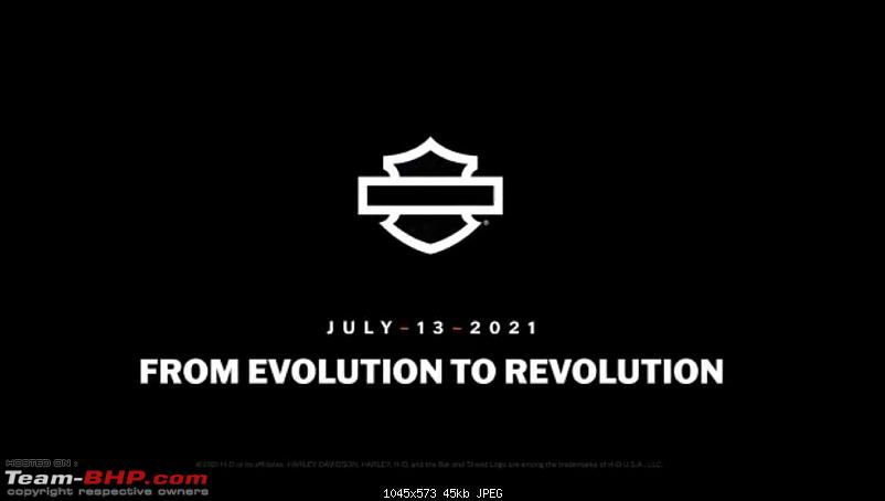 Harley-Davidson to unveil new 1,250cc motorcycle on July 13, 2021-smartselect_20210622151244_twitter.jpg