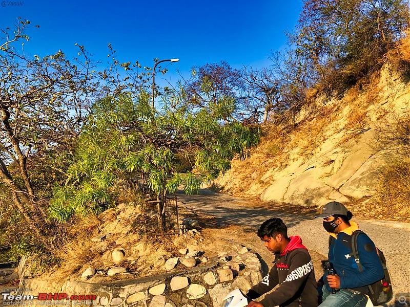 Beaky flies to Rajasthan via Uttarakhand - A Travelogue on my Suzuki V-Strom 650 XT-010.jpg