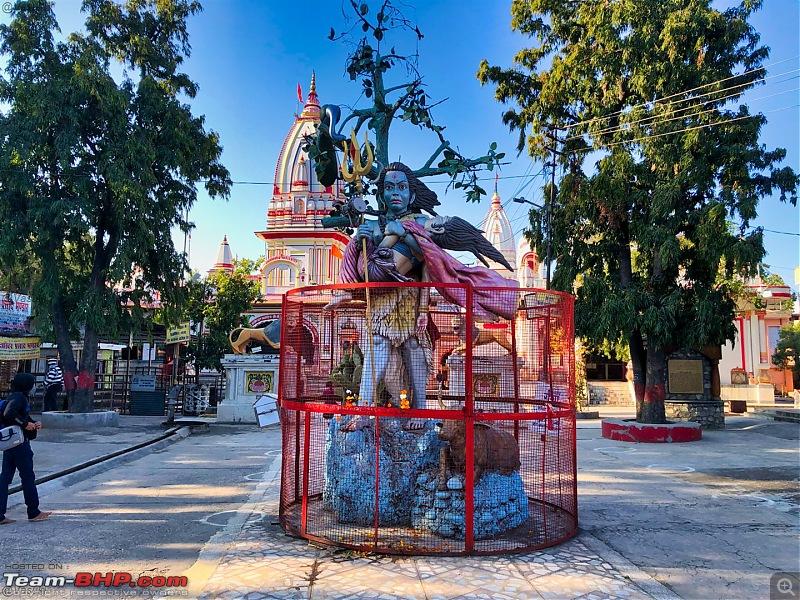 Beaky flies to Rajasthan via Uttarakhand - A Travelogue on my Suzuki V-Strom 650 XT-030f.jpg