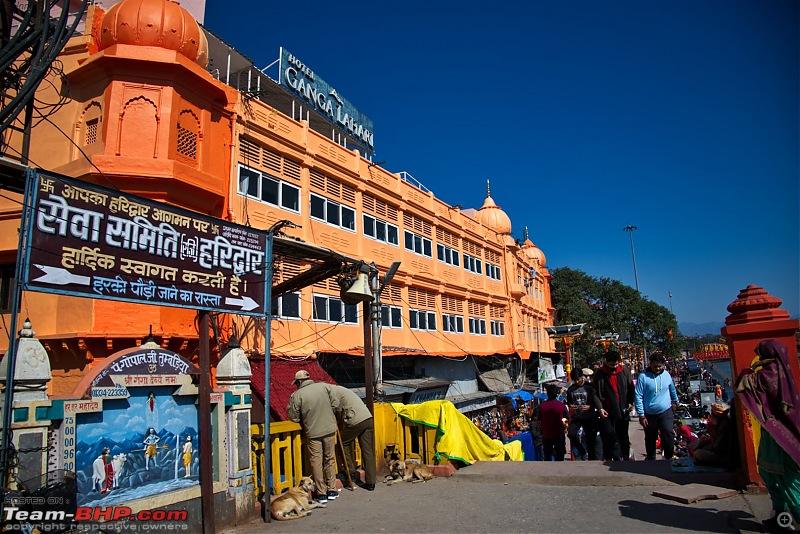 Beaky flies to Rajasthan via Uttarakhand - A Travelogue on my Suzuki V-Strom 650 XT-069.jpg